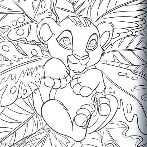 avis cuisine plus livre de coloriage disney babies 100 coloriages