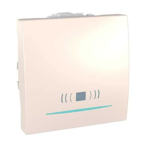 si e social schneider electric dedeman intrerupator cu revenire si indicator luminos