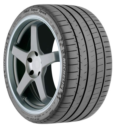 michelin sport michelin pilot sport tires toyota nation forum toyota car and truck forums