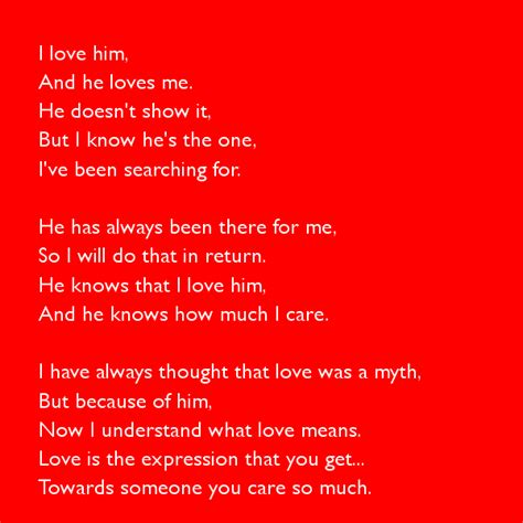 I Love Him But He Doesnt Love Me Quotes Quotesgram