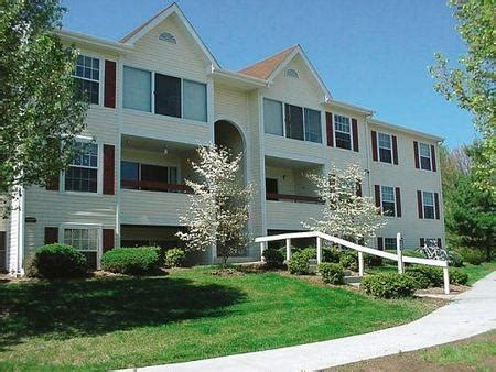 Apartments With No Credit Check In Hton Va by Foxridge Apartments Blacksburg See Pics Avail