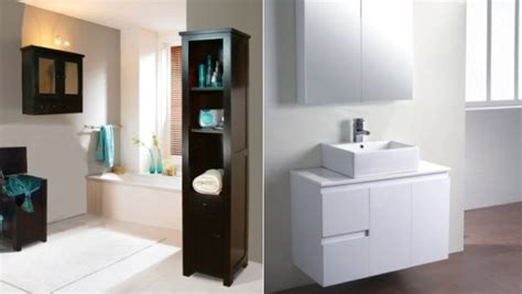 cortinas para duchas de baño decorablog revista de decoraci 243 n
