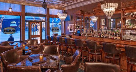 Hotel Jerome  Flavia Pires Explora