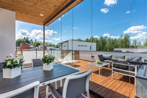 lumon canada sunrooms patios balconies solariums and more