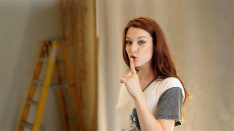 Stoya Wallpapers Hd Desktop And Mobile Backgrounds