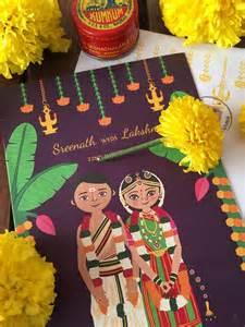 indian wedding invitations 25 best indian wedding cards ideas on indian wedding invitation cards wedding