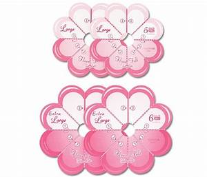 clover flower frill templates With clover templates flowers