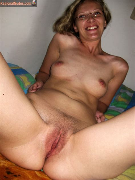 Nude Smiling Polish Wife | Regional Nude Women Photos ...
