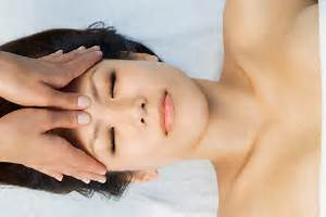 Massage Therapy Provides Effective Relief for Chronic Pain « diVINE SPA Massage therapy