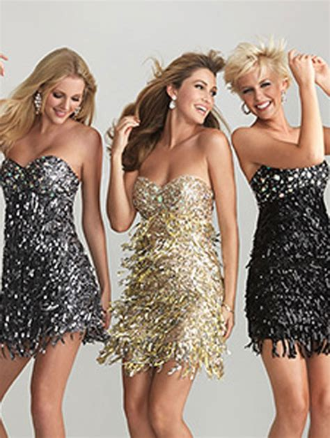 new year dress online new year dress image gallery nye party dresses