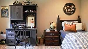 Simple teenage boys bedroom designs for The ideas for teen bedroom decor