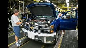 Chiltons General Motors Cavaliersunbirdskyhawkfirenza 1982 94 Repair Wiring And Vacuum Diagrams 8269 28320 Covers All Us And Canadian Models Of Buick
