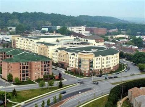 lambourne towson furnished apartments