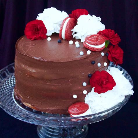 is velvet cake chocolate cake with food coloring velvet layer cake with white chocolate mousse and