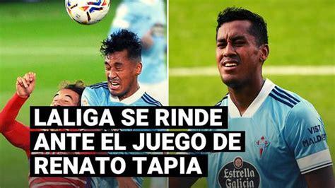 Real Madrid vs. Celta de Vigo EN VIVO ONLINE: Horarios y ...