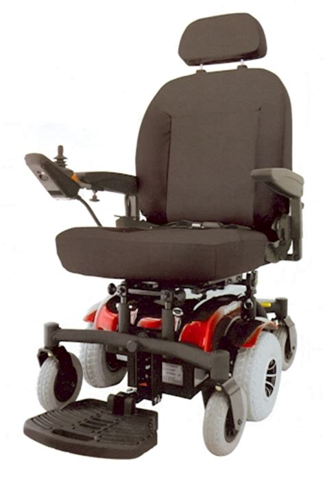 shoprider power chair manual shoprider parts all mobility brands mobility scooter