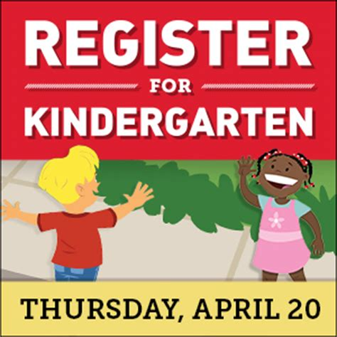 home new kent county schools 469 | 2017%20Kindergarten%20Registration%20Banner