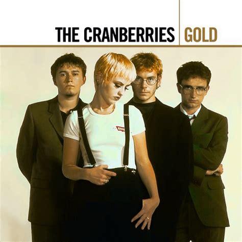 скачать музыку the cranberries gold 2008 через торрент