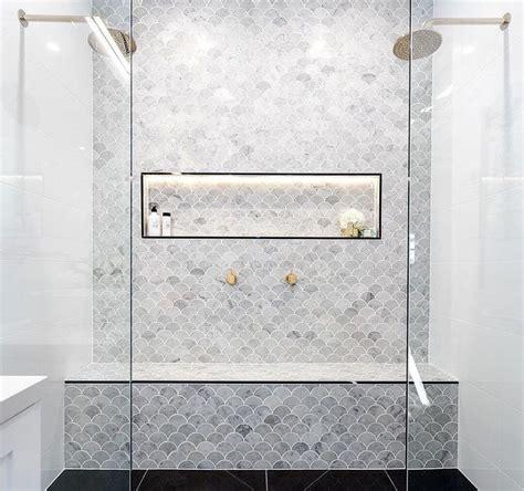 bathroom tile feature ideas best 25 bathroom feature wall ideas on