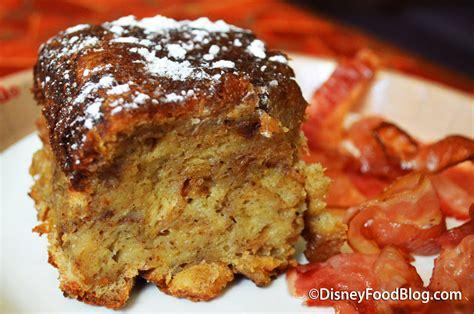 disney cuisine disney food post up april 23 2017 disney food