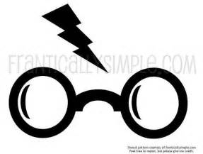 Harry Potter Pumpkin Carving Patterns Free by How To Freezer Paper Stencil Harry Potter T Shirt