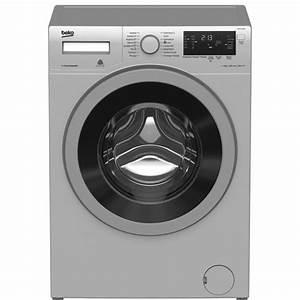 But Machine A Laver : beko wmy712230s lave linge frontal 7kg 1200 tours ~ Melissatoandfro.com Idées de Décoration