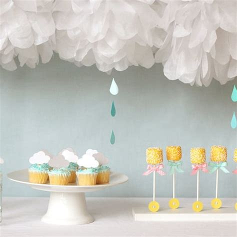 when should you baby shower should you bring a baby to a baby shower popsugar