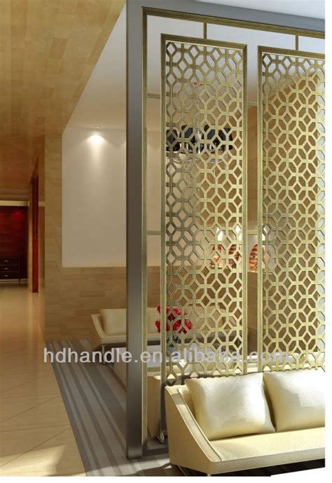 Decorative Partitions - best 25 room partitions ideas on partition