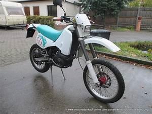 Motorrad Online Kaufen : ktm 640 lc motorrad verkaufen motorradankauf online ~ Jslefanu.com Haus und Dekorationen
