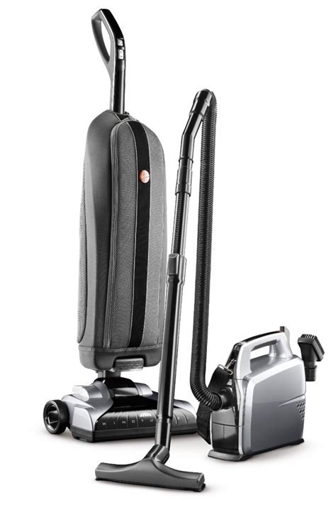 Best vacuum cleaners for carpets and rugs revealed