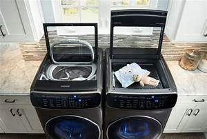 Best Front Load Washing Machine 2020  6 Washers For Easy