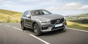 Volvo Xc60 Dimensions : volvo xc60 specifications prices carwow ~ Medecine-chirurgie-esthetiques.com Avis de Voitures