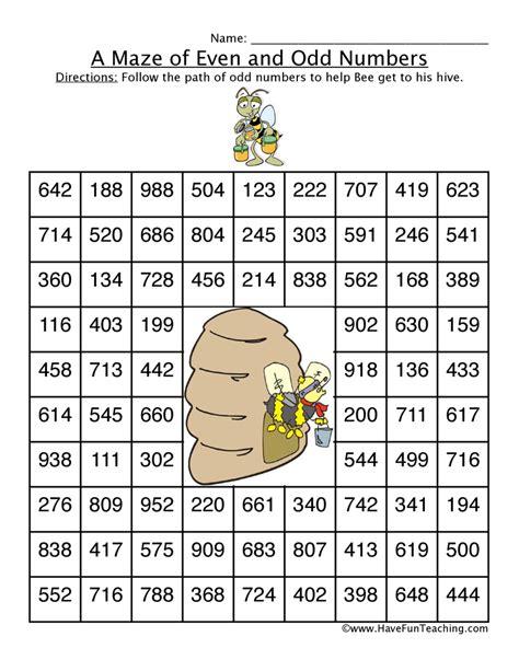ordinal numbers worksheets have fun teaching