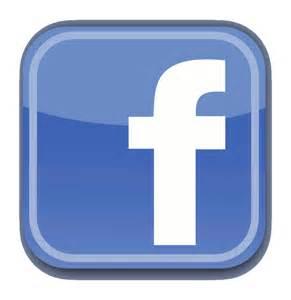 Facebook Icon Transparent