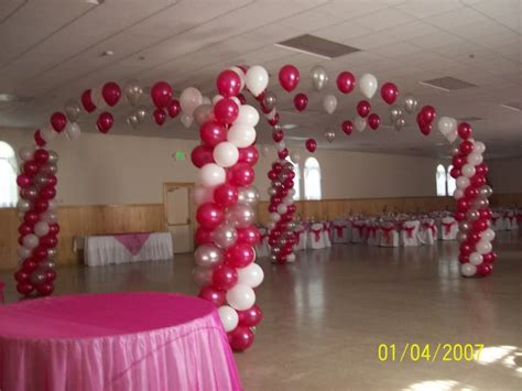 quinceanera hall decorations mrsa virus pictures the