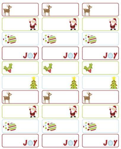 avery invitation templates avery label template invitation template