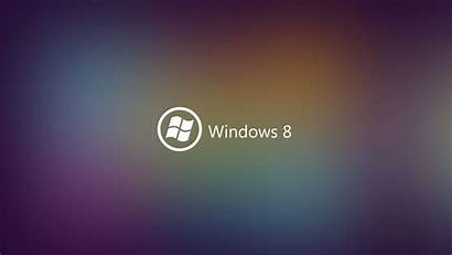4k Windows Wallpapers Background Desktop Laptop Ibm