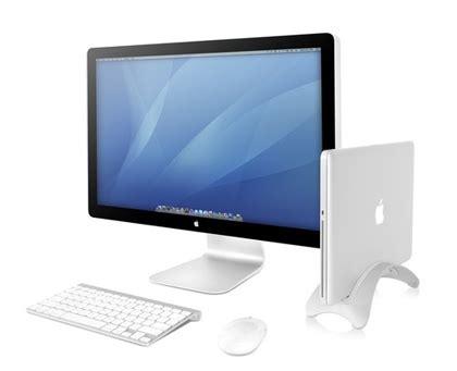 ordinateur de bureau mac achat vente acheter ordinateur de bureau pc mac pas cher