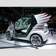 Best 25+ Smart Car Ideas On Pinterest  Justified Trailer