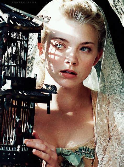 Natalie Dormer Casanova by Margaery Tyrell Natalie Dormer And Series