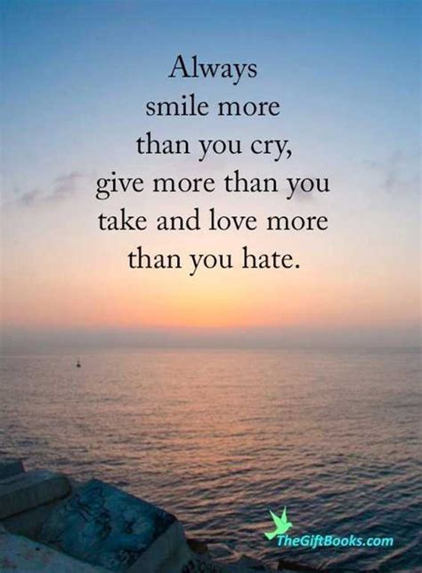 motivational quotes  inspirational sayings
