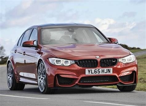 Bmw 3 Series Sedan Backgrounds by 2019 2020 Bmw 3 Series Review Specs And Price Rumors