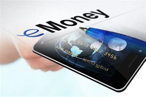 Untung Jual Kartu Perdana, Bank Tak Perlu Top Up