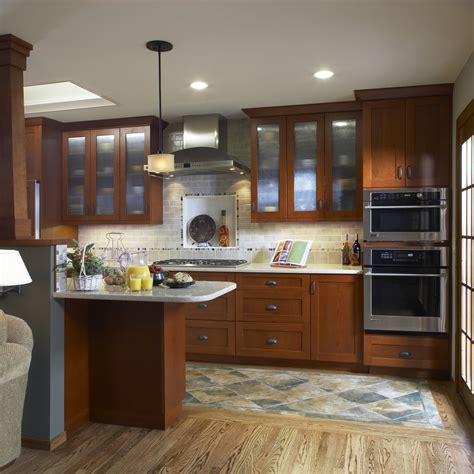 kitchen flooring design ideas surprising lowes floor tile decorating ideas