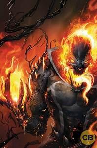 25+ best ideas about Marvel venom on Pinterest   Venom ...