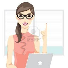 13234 123rf combad stock photos royalty free bad 450 x 318 50k jpg 1000 images about images of chs customer archetype on