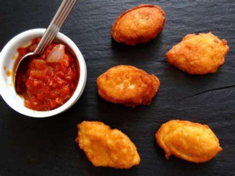 recette de cuisine togolaise recettes de togo