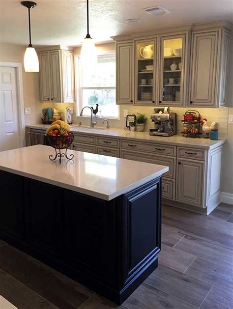 waypoint kitchen cabinets semi custom kitchen cabinets including schrock and waypoint