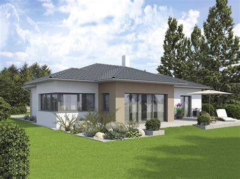 bungalow   vario haus prefabricated houses