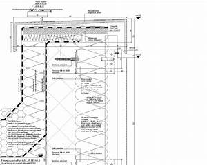 162 Best Images About Civil Engineering On Pinterest